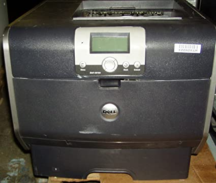 DRIVERS FOR DELL 5310N