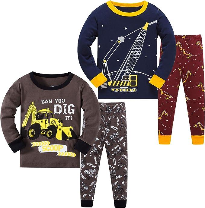 Schlafoverall DOING Kinder und Erwachsene Schlafanzug Hausanzug Dinosaurier Pajamas Pyjamas Ganzk/örperpyjama,Schlafanzug Erwachsenenstrampler Kost/üm Einteiler A