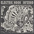 Electric Moon - Inferno