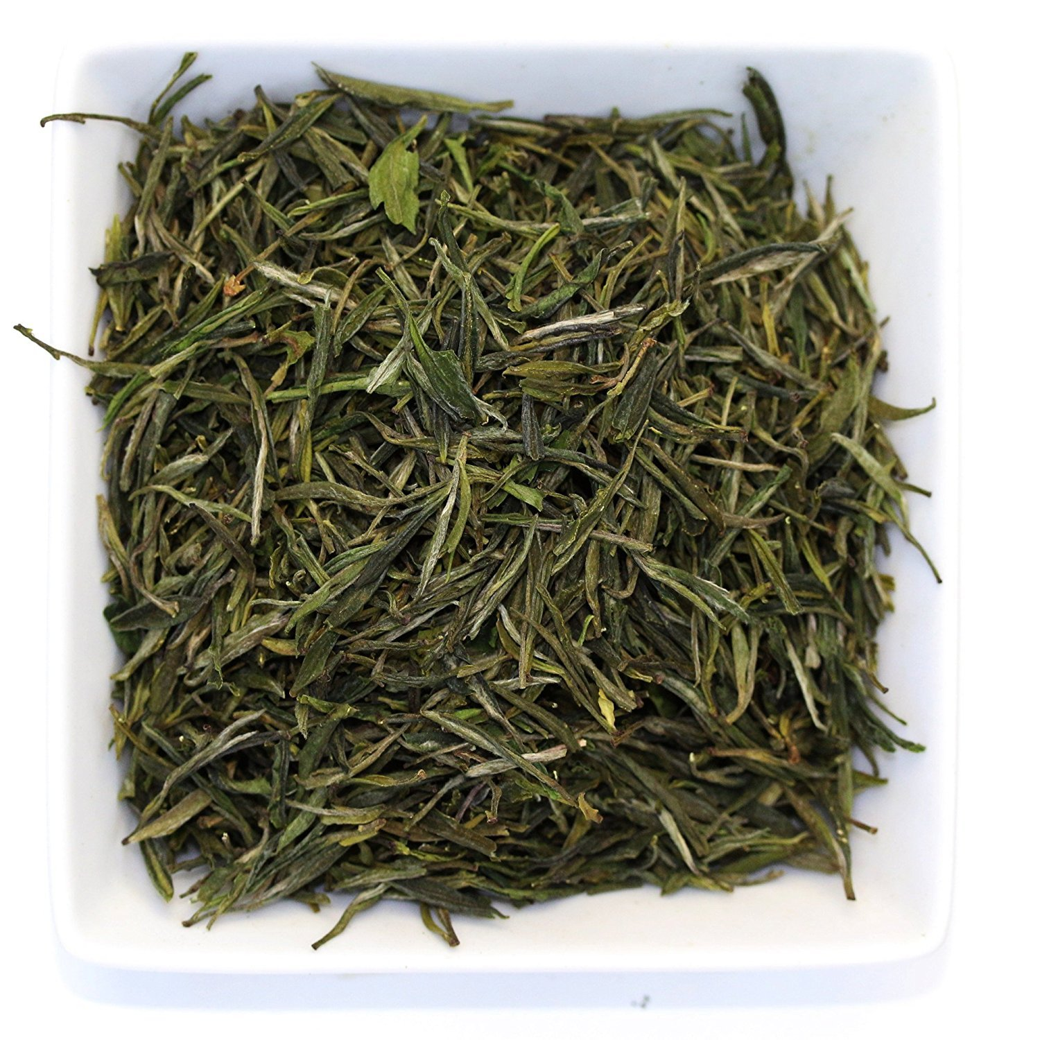 how to make chinese loose leaf tea