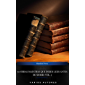 50 Obras Maestras Que Debes Leer Antes De Morir: Vol. 3