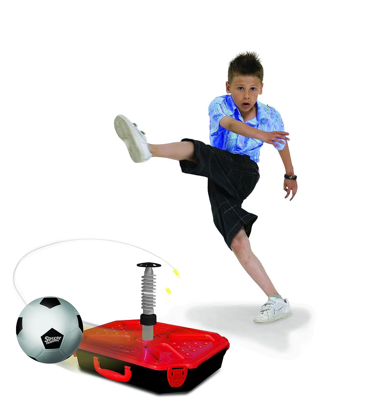 Mookie 7223 - Fußball-Swingball