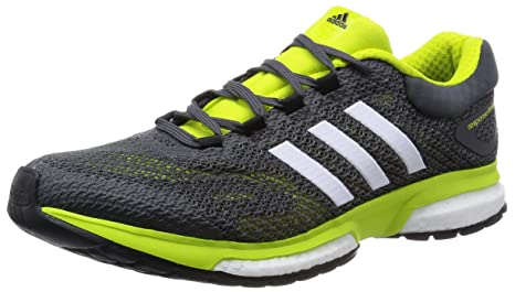 cheaper best place authorized site adidas Response Boost Laufschuhe - SS15