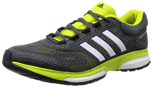 adidas Response Boost Running Shoes - SS15-6