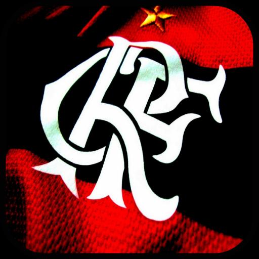 Flamengo Notícias: Amazon.es: Appstore para Android