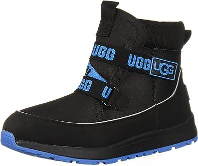 Amazon.com   UGG Kids' Tabor Wp Boot