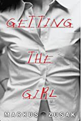 Getting The Girl Kindle Edition