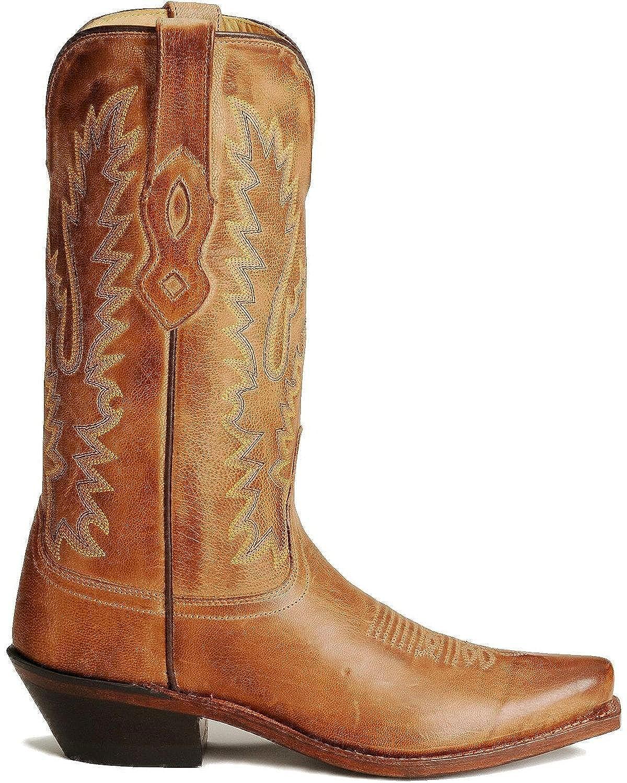 d27935864f9 Old West Boots Women's LF1529