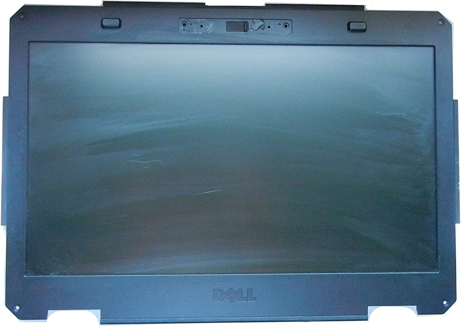 VN6Y7 Dell Latitude 5404 Rugged Genuine HD LCD Screen with Bezel