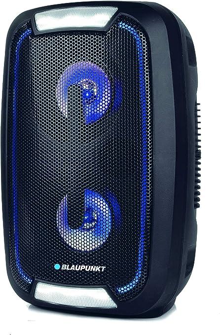 Blaupunkt BLP3923 - Altavoz PC: Amazon.es: Electrónica