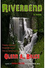 Riverbend Kindle Edition