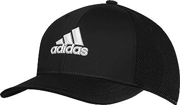 af3315e9 adidas Men's Climacool Tour Baseball Cap: Amazon.co.uk: Sports ...