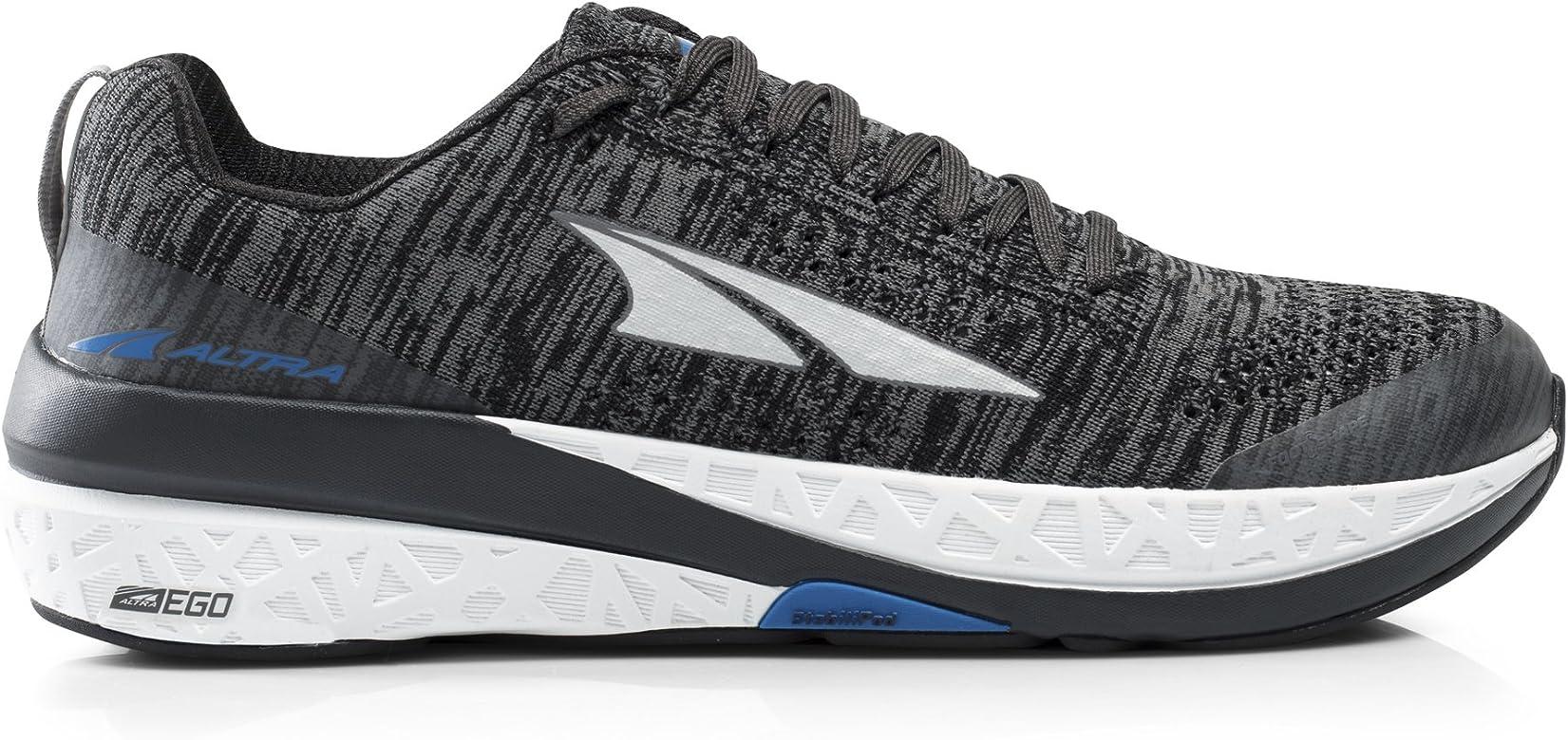 Altra Men's Paradigm 4.0 Running Shoe