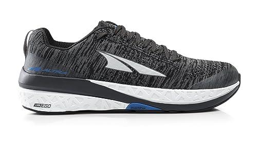 AFM1848G Paradigm 4.0 Running Shoe