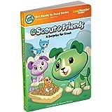 LeapFrog Tag Junior Book Scouts y amigos: Una sorpresa para Scouts Leapfrog Tag Junior Scouts y la Amistad (jap?n importaci?n)