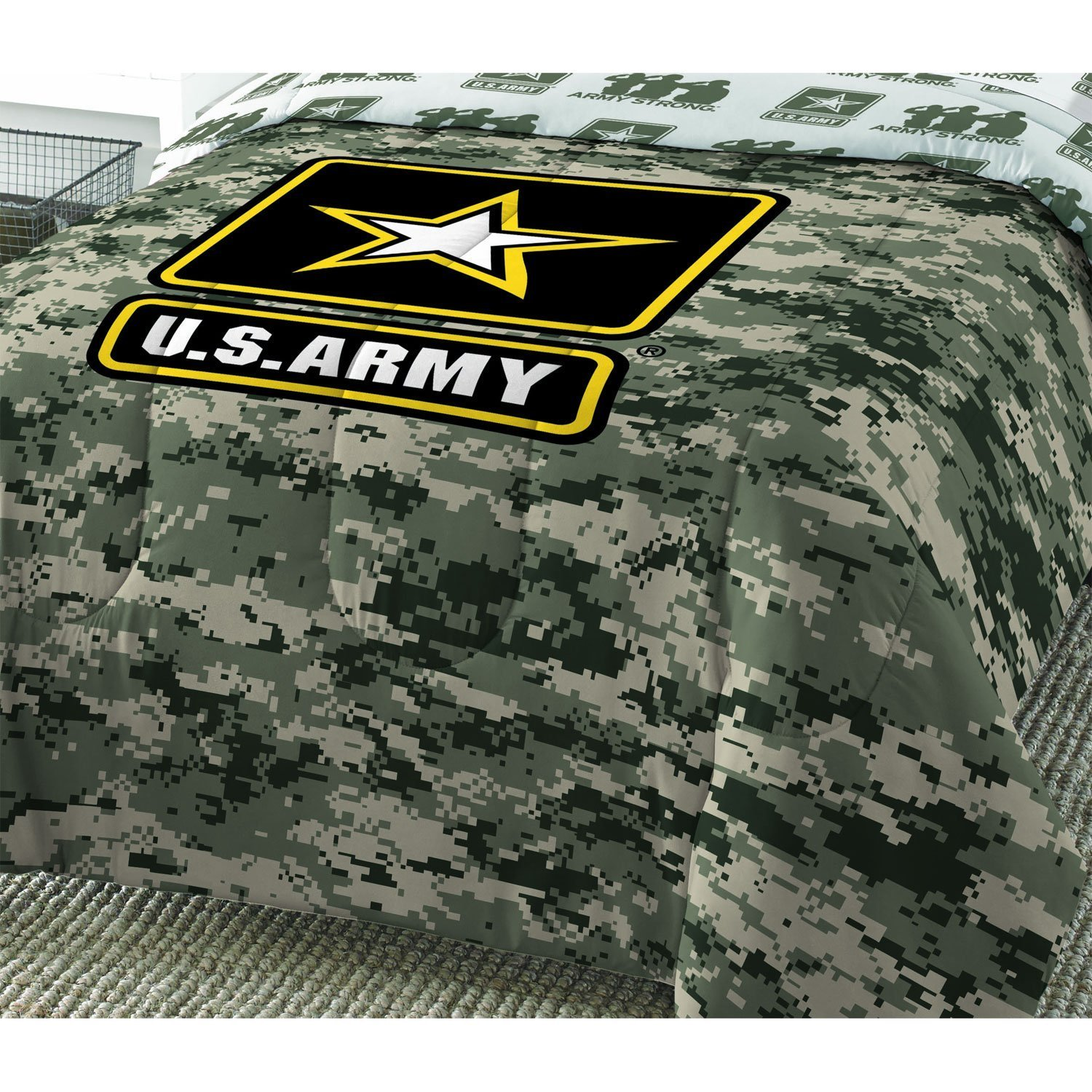 p boy camouflage full camo helicopter military comforter teen lance xl bedding set queen pillow grey dl bed twin