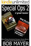 Special Ops 2 (Special Operations)