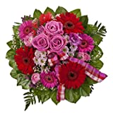 Blumenstrauß Falling in Love