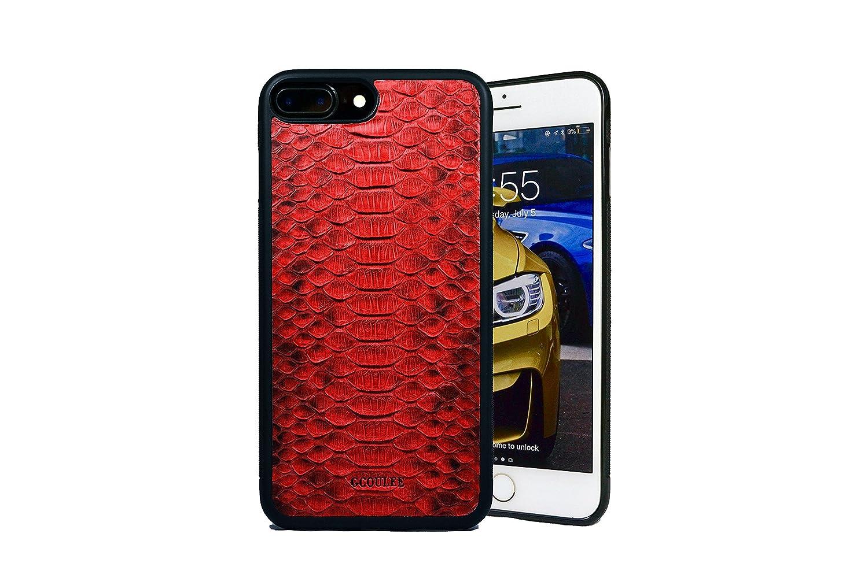 coque iphone 8 plus python