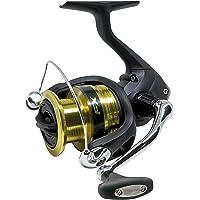Shimano FX Carrete de pesca giratorio