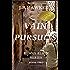 Vain Pursuits (Bunny Elder Adventures Book 2)