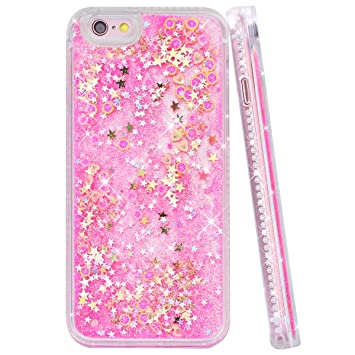 coque iphone 6 yokata