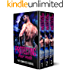 Protecting Their Mate: The Complete Serial (The Last Pack)