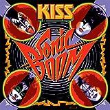 Sonic Boom [German Deluxe Version]