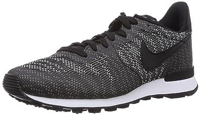 Nike Internationalist Jacquard Damen Sneakers
