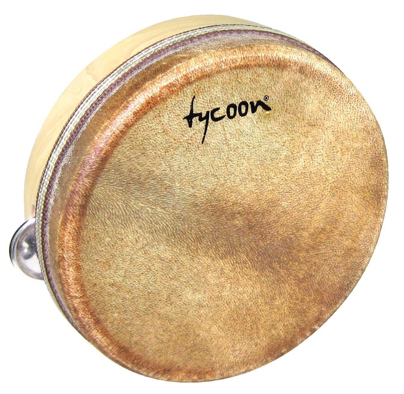Tycoon Percussion TBFD-KJ 7 Kanjira Drum