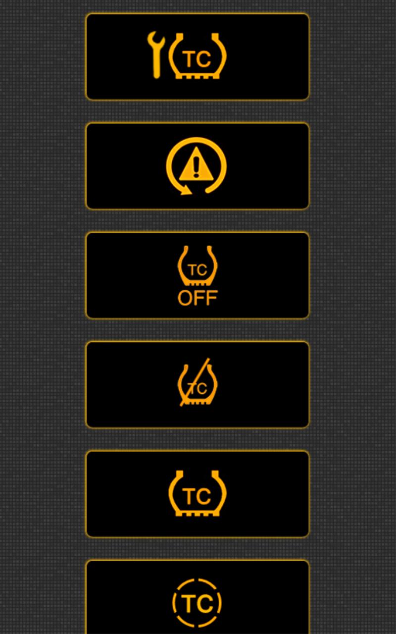 Amazoncom Mini Cooper Car Problems Mini Cooper Warning Lights
