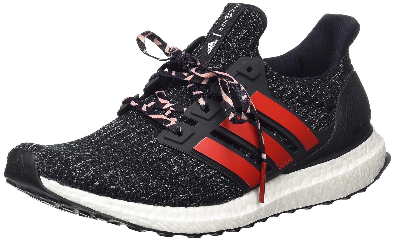 MultiCouleure (Negbás Esvoiturel Gritre 000) 41 1 3 EU adidas Ultraboost, Chaussures de Fitness Homme