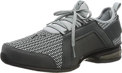 PUMA Leader Vt Fresh, Chaussures de Running Compétition Mixte Adulte