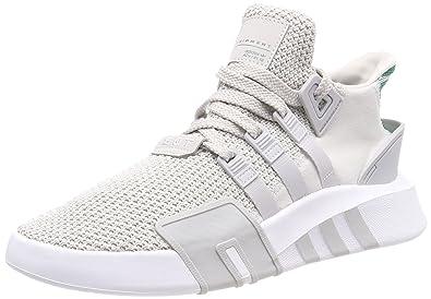e94bfb448775 adidas Men s EQT Bask Adv Fitness Shoes  Amazon.co.uk  Shoes   Bags