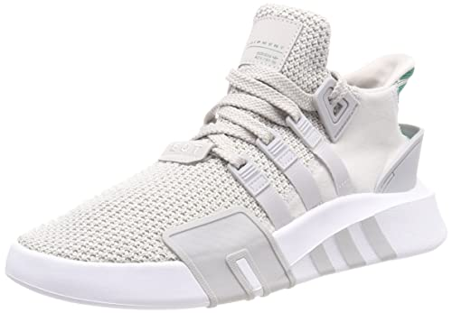 half off a9b5d 8fe3d adidas EQT Bask ADV, Zapatillas de Deporte para Hombre Amazon.es Zapatos  y complementos