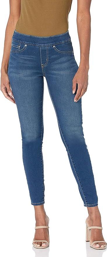 Skinny Jeans by Levi Strauss