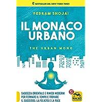 Il monaco urbano