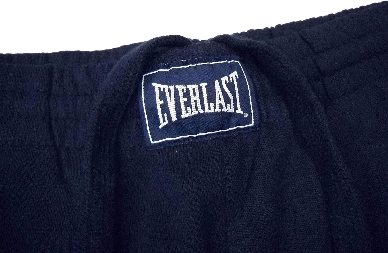 Everlast - Chándal Deportivo para Hombre, con Sudadera y ...
