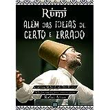 Rumi - Além das ideias de certo e errado