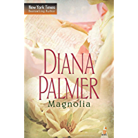 Magnolia (Top Novel)