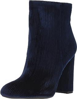aea06a2428653 Circus by Sam Edelman Women s Connelly Fashion Boot