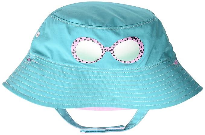 b6263ceca516c Amazon.com   Columbia Endless Explorer Reversible Bucket Hat   Clothing