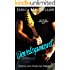 Development (Songs and Sonatas Book 2)