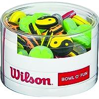 Wilson Titreşim Önleyici WRZ537800