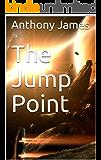 The Jump Point