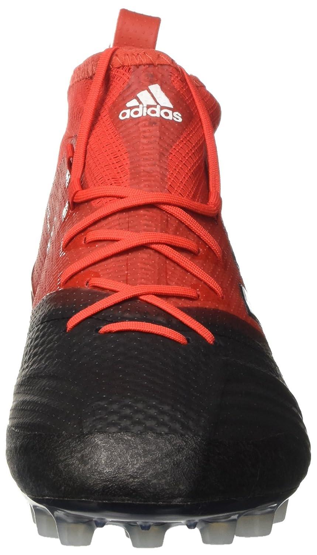 quality design 1a74c cbd05 adidas Ace 17.1 Primeknit AG, Botas de fútbol para Hombre Amazon.es  Zapatos y complementos