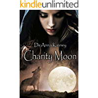 Charity Moon (Charity Series Book 1)