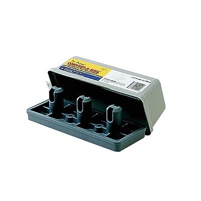 Convert-A-Ball 004B Storage Box: Automotive [5Bkhe0101948]