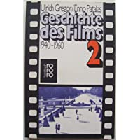 Geschichte des Films II.