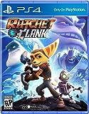 Sony - Ratchet & Clank